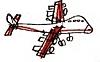 very-small-wuensch-plane