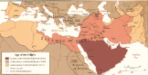 5Age of Caliphs wiki year 750