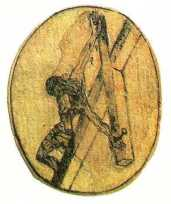 drawing-by-st-john-of-the-cross