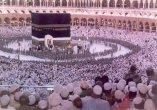 kaaba const1