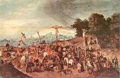 lightbruegel1617the-younger