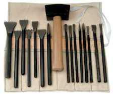 sculptor-tools