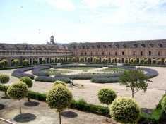 tn_for aranjuez post