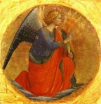 tn_fra-angelico-annunciation
