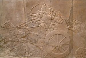 800px-Nineveh_north_palace_king_hunting_lion