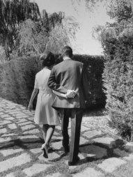 Prince-Juan-Carlos and Doña Sofia