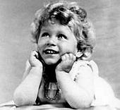 Princess Elizabeth 1928