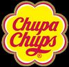 Chupa-chups.svg