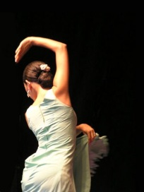 flamenco-dancer-flickr-k-girl