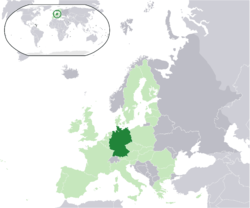 Location_Germany_EU_Europe