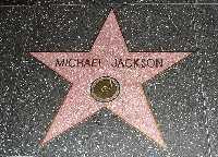 MJ_Star