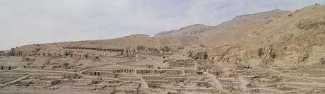 desert_village