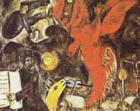 chagall-fallen-angel