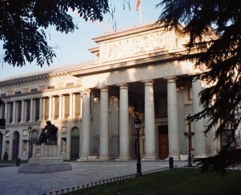 Prado_Museum,_Madrid_3