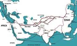 tn_Transasia_trade_routes_1stC_CE_gr2