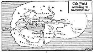 HerodotusWorldMap