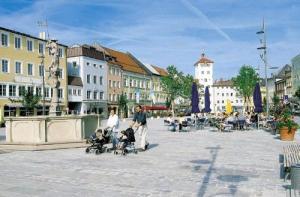 09-03-27_stadtplatz-traunstein