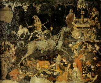 1233px-Trionfo_della_morte,_già_a_palazzo_sclafani,_galleria_regionale_di_Palazzo_Abbatellis,_palermo_(1446)_,_affresco_staccato