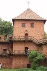 396px-Copernicus_Tower_in_Frombork