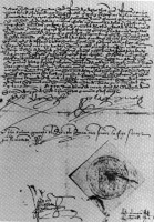 Alhamra decree