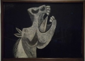 tn_picasso horse head 5