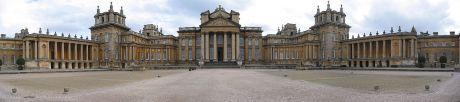 1280px-Blenheim_Palace_panorama