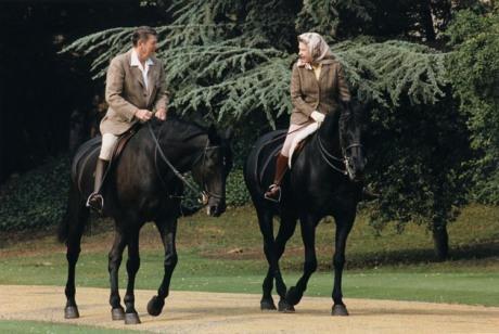 President_Reagan_and_Queen_Elizabeth_II_1982
