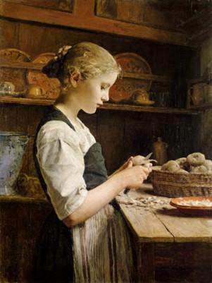 tn_Anker_Die_kleine_Kartoffelschälerin_1886