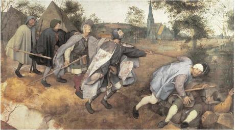 Bruegel_The_Blind_Leading_the_Blind